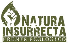 NaturaInsurrecta